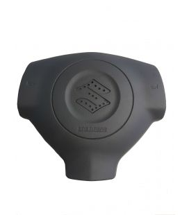 Airbag Steering Wheel New 2005 to 2007