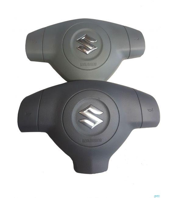Airbag Steering Wheel New 2005 to 2007