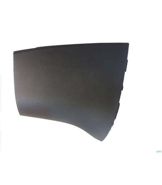 Dash Panel Left Hand Side 2011 to 2017