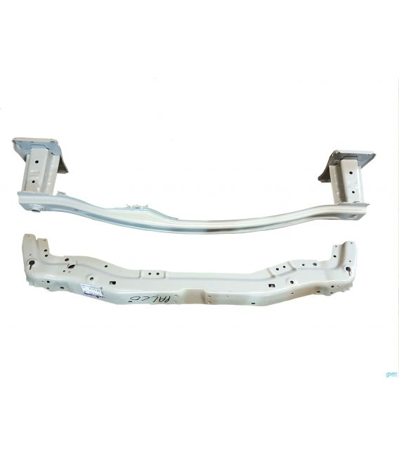 Radiator Support Top Center 2011 to 2014