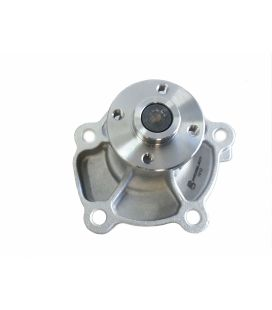 Engine Water Pump 2004-2010