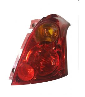 Tail Light Right Sports 2005-2010
