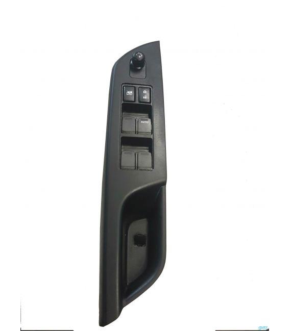 Door Mirror Switch 2004 to 2010