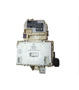 Body Control Module BCM 2005 to 2010