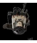 Brake ABS pump Swift Sports 2006-2010