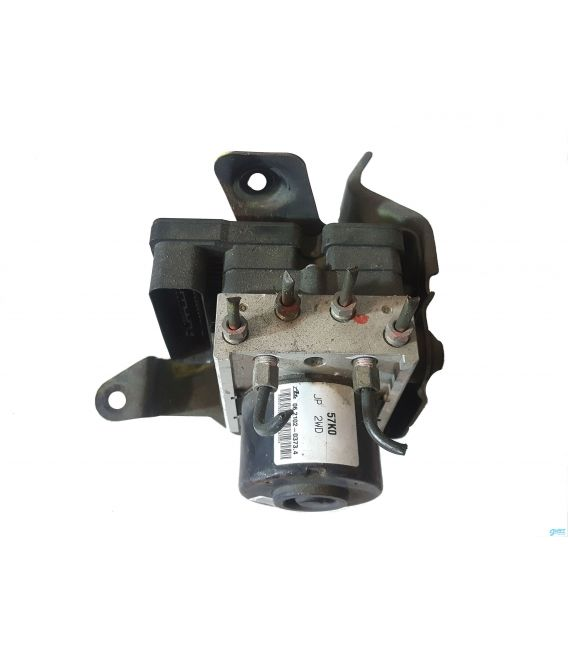ABS pump 2004 to 2010