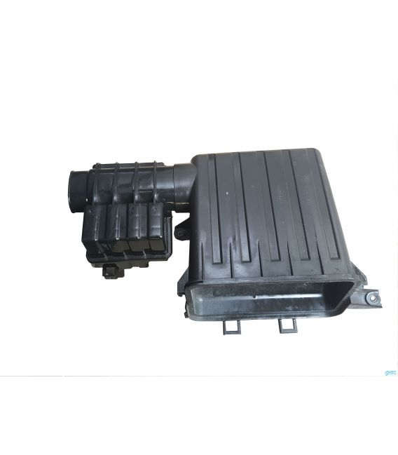 Engine Air Box 2005-2010