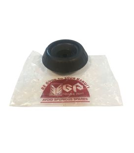 Suspension Top Strut Mount Single 2010-2017