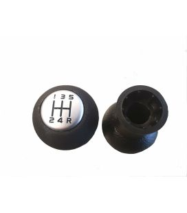 Manual  Gear Lever Knob New 2004-2015