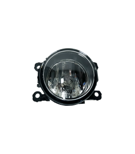 Fog Light Left Hand 2004-2015