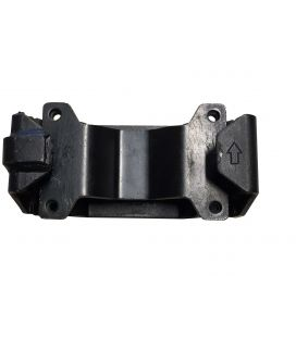 Rear Engine Mount AWD 2005-2010