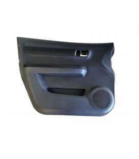 Door Card Left Rear 2005 - 2010