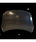 Bonnet 2005-2010