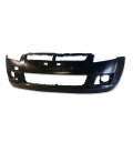 Bumper Front 2005 -2007