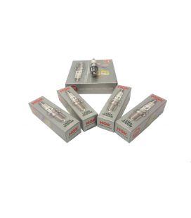 NGK - Spark Plugs - Laser Iridium