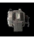 Alternator K14B Engine 2010-2017