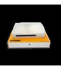 Wix - Cabin Filter