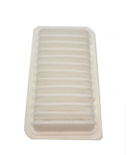 Air Filter Element  Early Swift 2000-2004