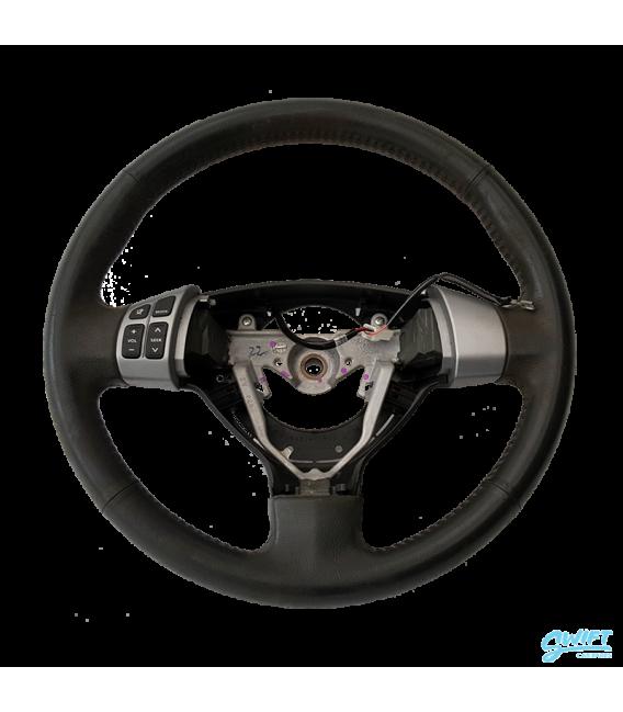 Steering Wheel 2008 to 2010
