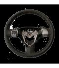 Steering Wheel 2010-2017