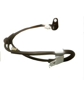 ABS Sensor Right Front 2005-2010