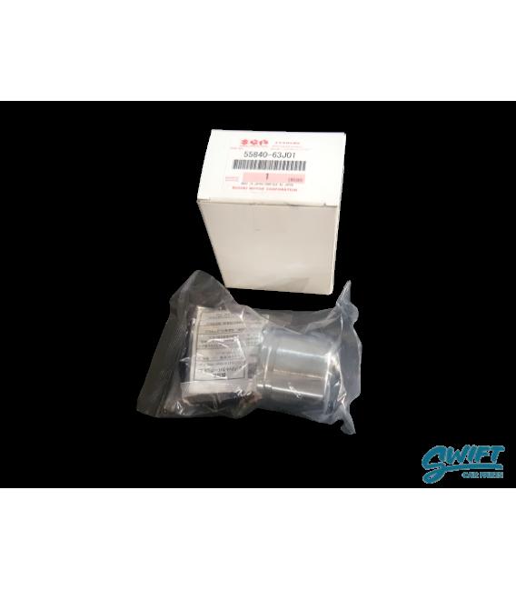 Brake Caliper Kit New 2006 to 2010