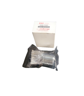 Brake Caliper Kit New 2006 to 2010
