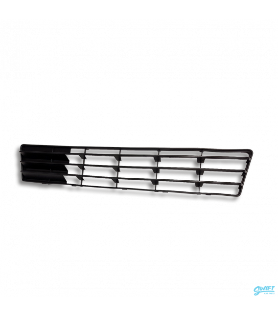 Bumper Front Lower Grille 2004 to 2006