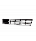 Bumper Front Lower Grille Genuine NEW 2004 to 2006