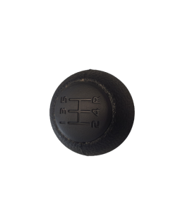 Manual  Gear Lever Knob New 2004-2015