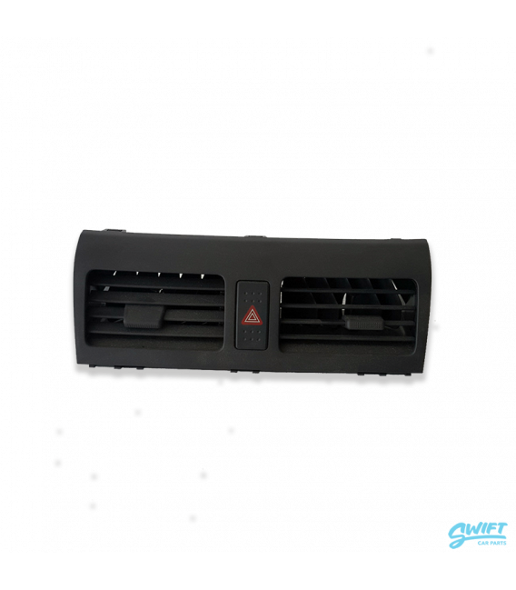 Air Vent Center 2004 to 2010