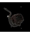 Brake Caliper Front 2004-2010