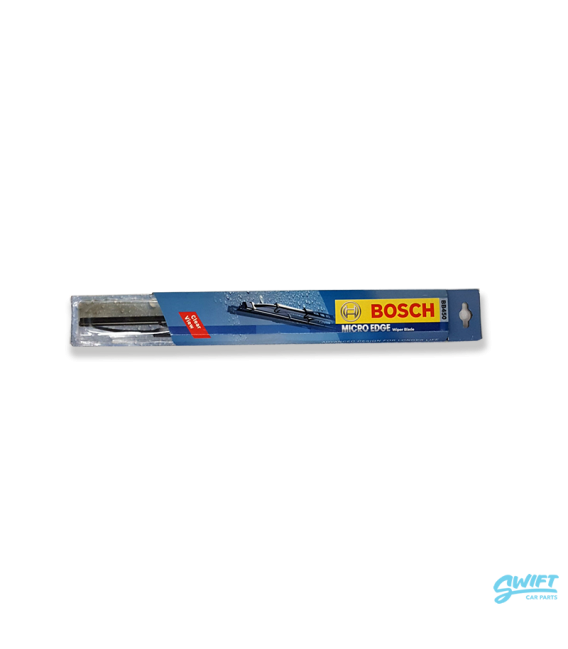 Wiper Blade Rear New