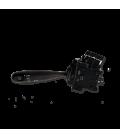 Headlight Switch 2004-2010