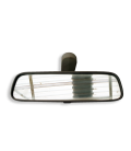 Interior Rear View Mirror 2004 to 2010
