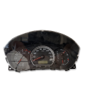 Instrument Cluster 2004 to 2010