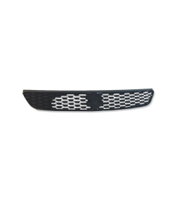 Grille Upper Genuine NEW 2011 to 2014