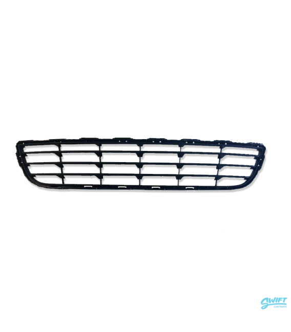 Grille  Lower New 2011 to 2014
