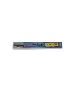 Wiper Blade Left Hand New