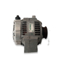 Alternator K12B Engine 2007 to 2010