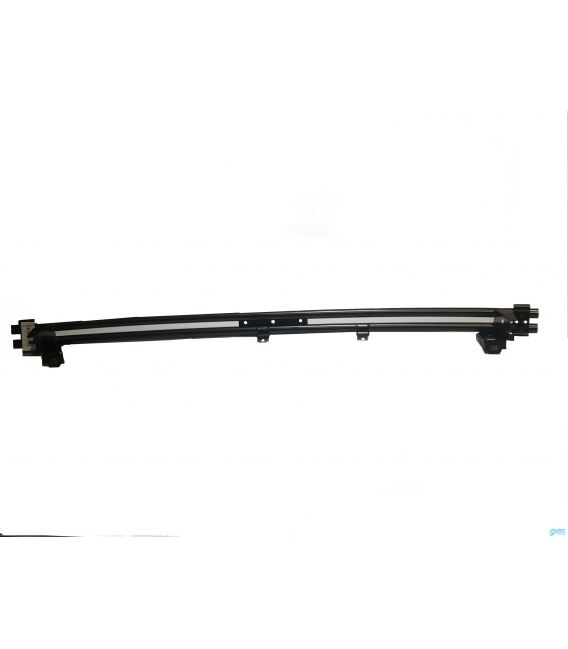Radiator Support  Front Upper  Re Bar 2007 to 2010