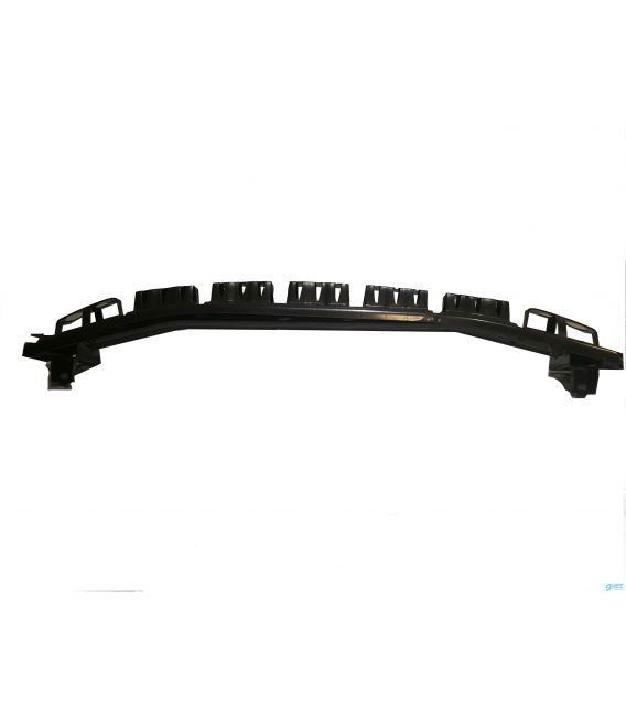 Bumper Front Absorber 2007 to 2010
