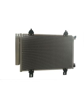 Air Con Condensor 2nd Hand 2005 to 2010