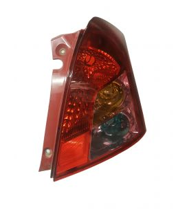 Tail Light Right 2007-2010