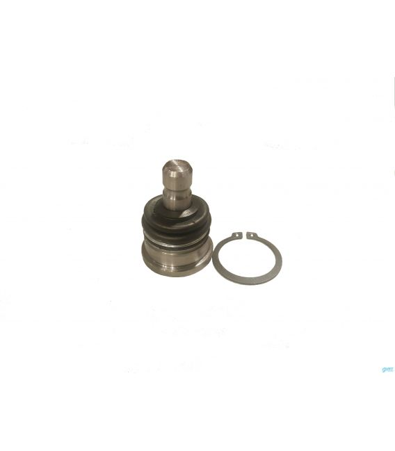 Lower Suspension Ball Joint 2004 to 2011