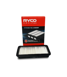 Air Filter K14B Engine Ryco 2014 to 2017