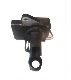 Mass Air Flow (MAF) Sensor New 2004 to 2010