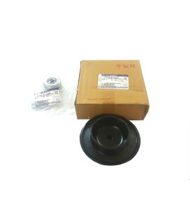 Suspension Strut Mount Kit Single 2004-2010