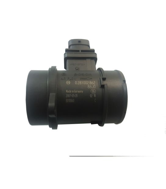 Sensor Air Flow Meter Swift