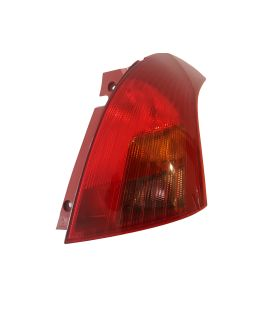 Tail Light Right 2004-2006